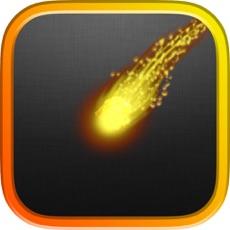 Activities of Comet - Free
