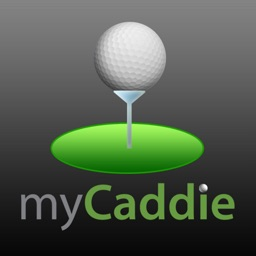myCaddie International - Golf GPS