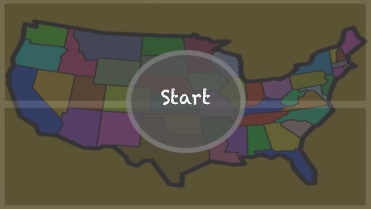 Do You Know Your USA? screenshot-4