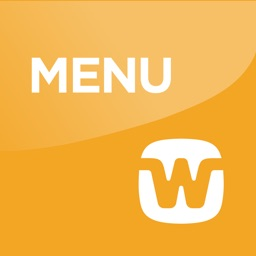 Widex MENU