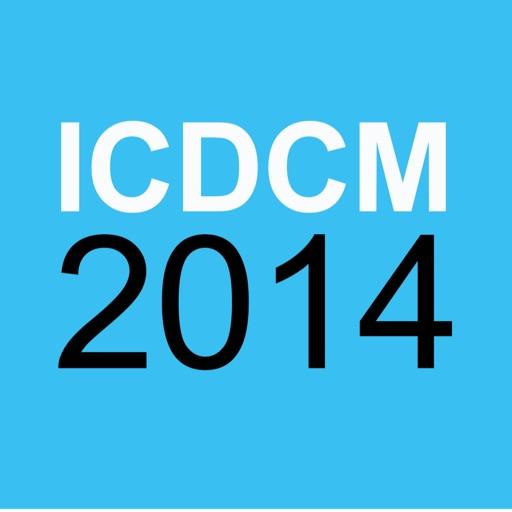 ICDCM 2014