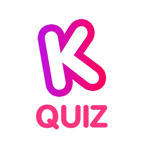 Guess Kpop Star Quiz FREE GAME | Apps | 148Apps