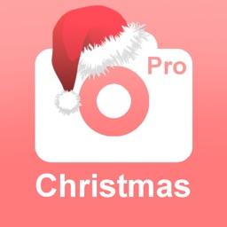 Fotocam Christmas Pro