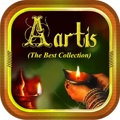 Aartis HD Free