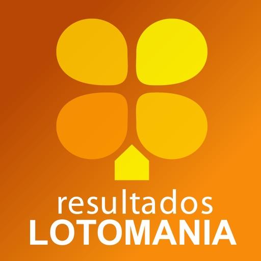 Resultados LotoMania