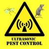 Ultrasonic Pest Control