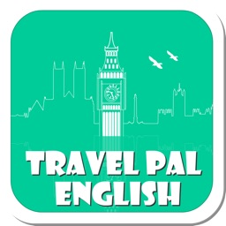 Travel Pal English