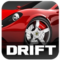 Codes for 3D Riot Road Warrior Drive-r - Drift Sim-ulation Game Hack