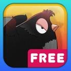 Fat Birds Go! - Flying Seasons icon