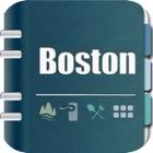 Boston Guide icon
