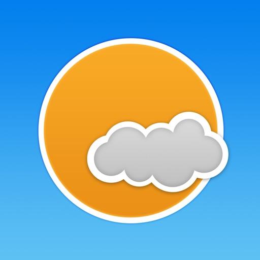 WeatherMax