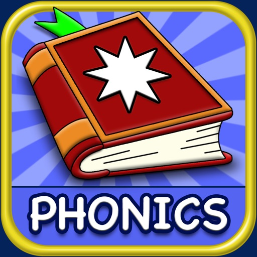 Abby Phonics - Complete Series HD