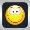 Animated 3D Emoji Emoticons - SMS WhatsApp Smiley Faces Stickers - Animoticons  Free - Chen Shun