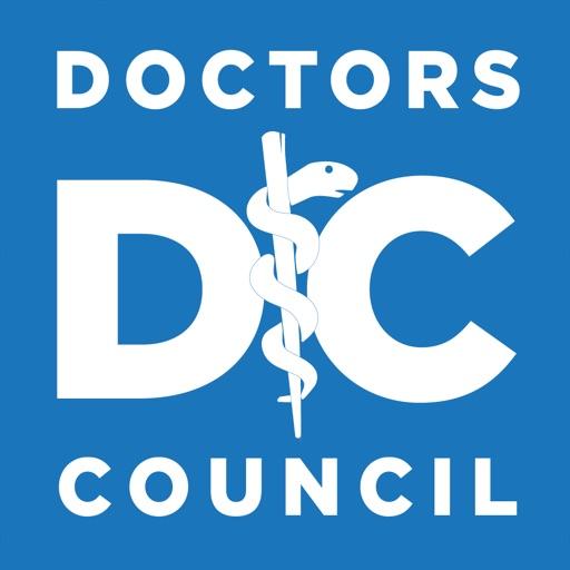 Doctors Council SEIU