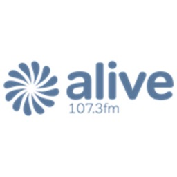 Alive 107.3
