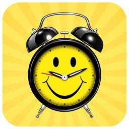1А: Часы и время для детей