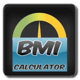 BMI CALCULATOR (BODY MASS INDEX)