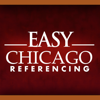 Easy Chicago Referencing - AyClass Apps