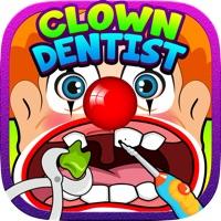 Codes for Clown Dentist Hack