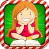 Genius Kids Games (Free 123 ABC Words Learning Genius Fun Kids Game for Baby, Toddler, Preschool and Kindergarten Genius)
