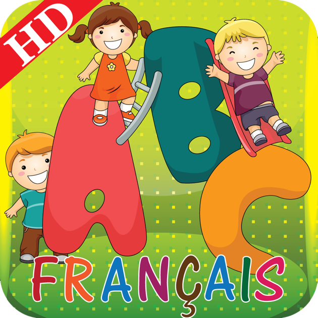 The 29 Best French Children's Books for French Learners