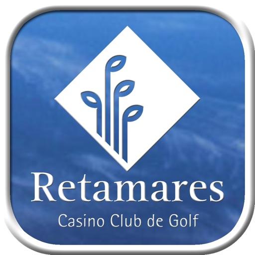 Retamares