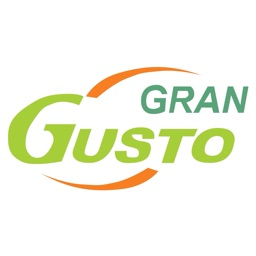 Gran Gusto - Take away