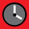 Spritz Read - Speed Reader for iOS
