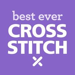 Best ever cross stitch – cross stitch patterns chosen for you