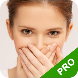 Natural Remedies For Halitosis and Bad Breath