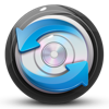 Video-Converter - Wondershare Software Co., Ltd