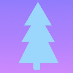 Santafy for iPhone
