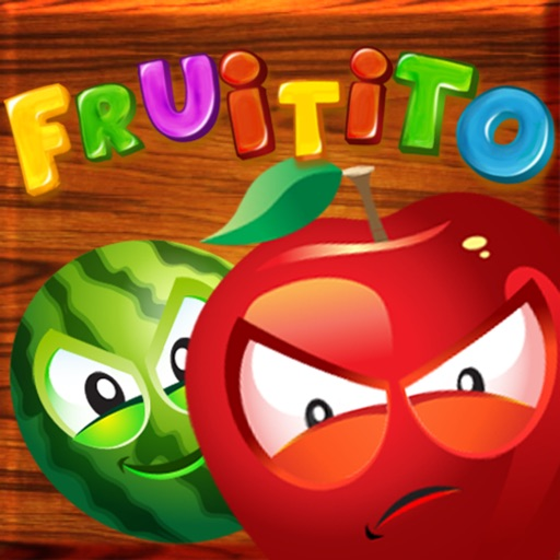 Fruitito