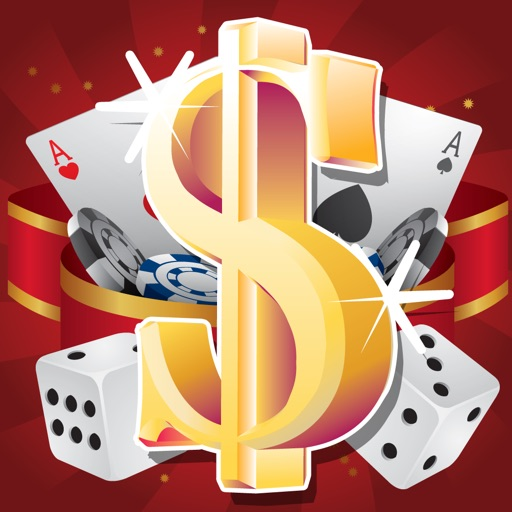 Slots of the World - Amazing Cegas Casino