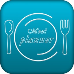 Meal.Planner