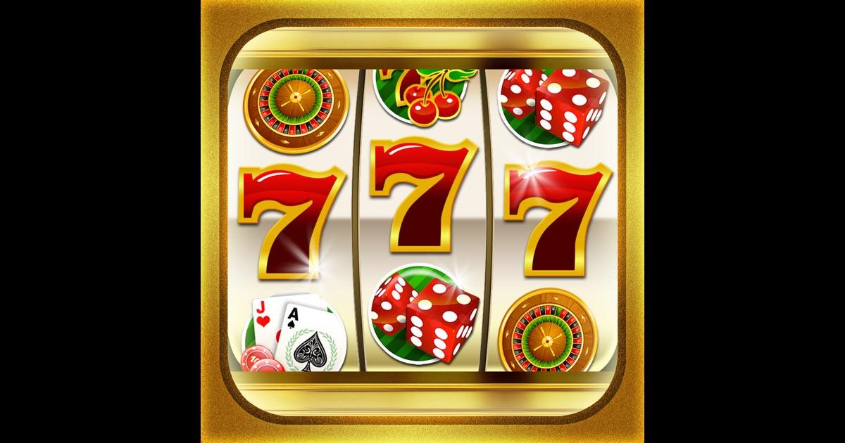juegos de casino maquinas tragamonedas 777