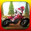 A Sports Bike Race – Free Motorcycle Racing Game, スポーツ自転車レース-無料オートバイ レース ゲーム