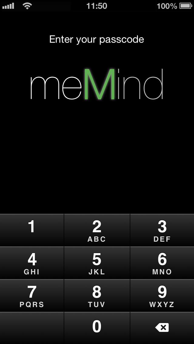 点击获取meMind Lite - Great to-do and list organizer