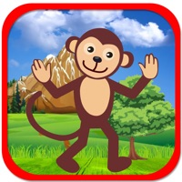 Codes for Seesaw Monkey Hack