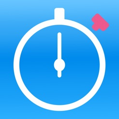 ‎Stopwatch - A professional and accurate stopwatch with milliseconds  precision