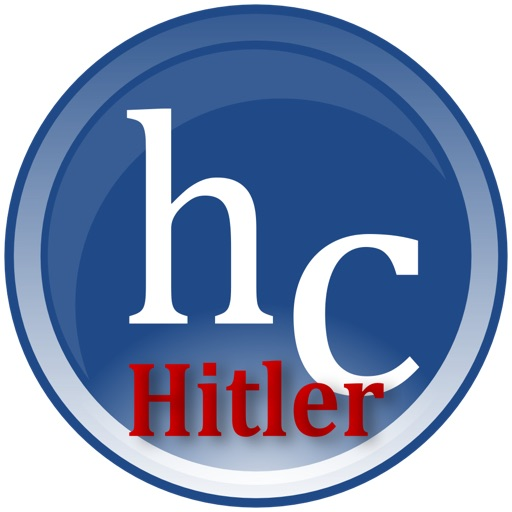 Hitlers Germany: History Challenge
