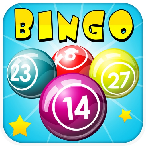New York City Bingo Rush Pro