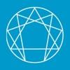 エニアグラム - iPhoneアプリ