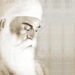 Japji Sahib Nitnem 1.2