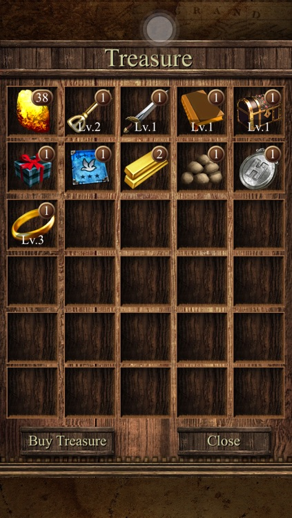 Haypi kingdom screenshot-3