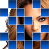 Guess The Music Artists - Idols and Stars Reveal Quiz Free Edition
