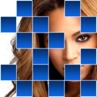 Indovina Gli Artisti Musica - Idoli e Stars Rivela Quiz Free Edition icon