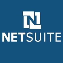NetSuite Magazine