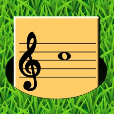 Activities of Whack A Note (Music Reading Game)