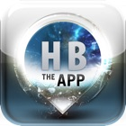 HB The App icon